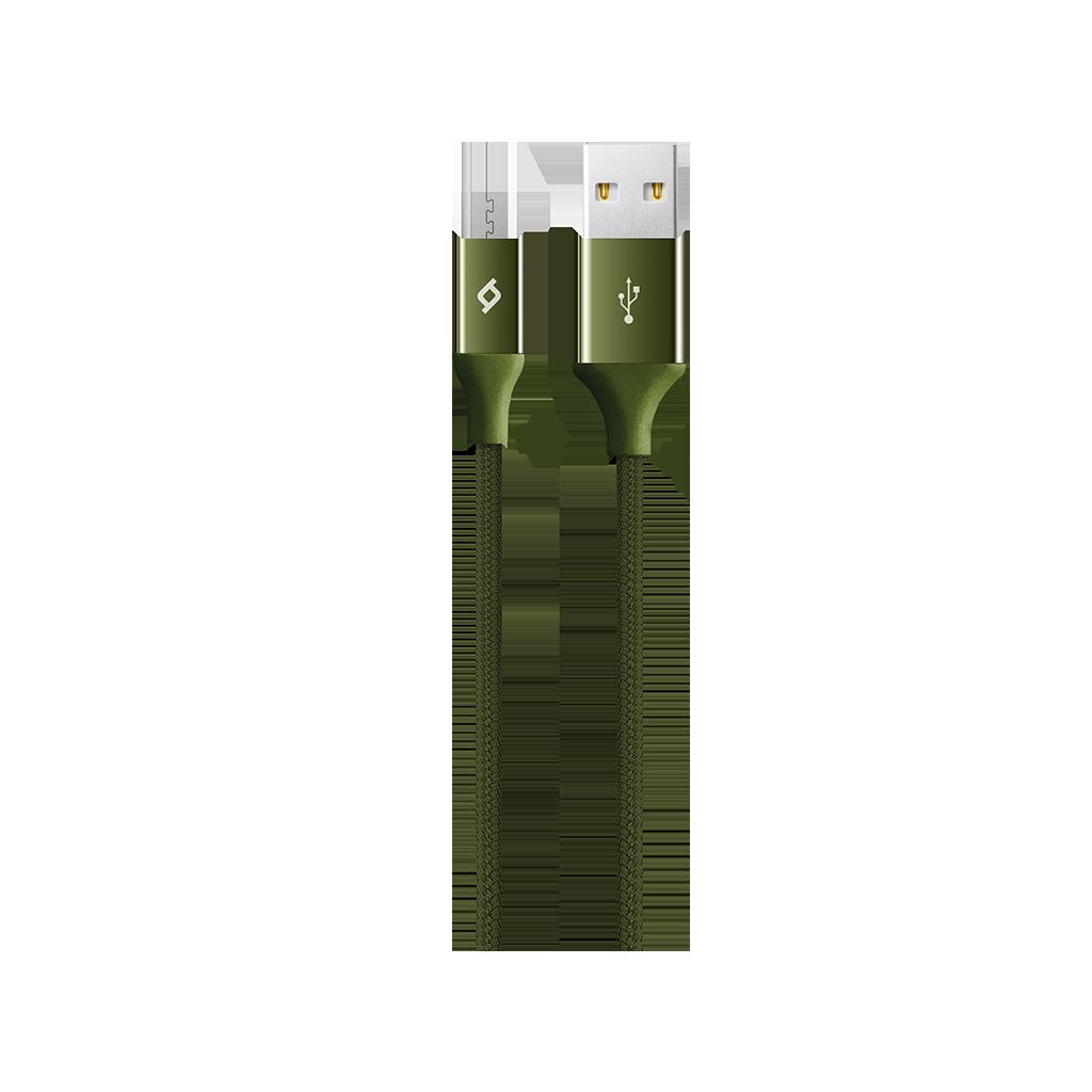 2DK11HY-ttec-alumicable-microusb-sarj-data-kablosu-haki-yesili-1.png