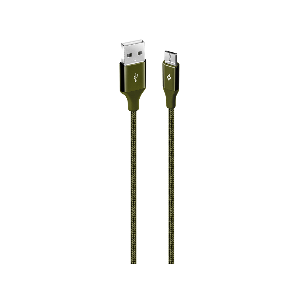 2DK11HY-ttec-alumicable-microusb-sarj-data-kablosu-haki-yesili-2.png