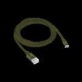 2DK11HY-AlumiCable-MicroUSB-Mockup.png