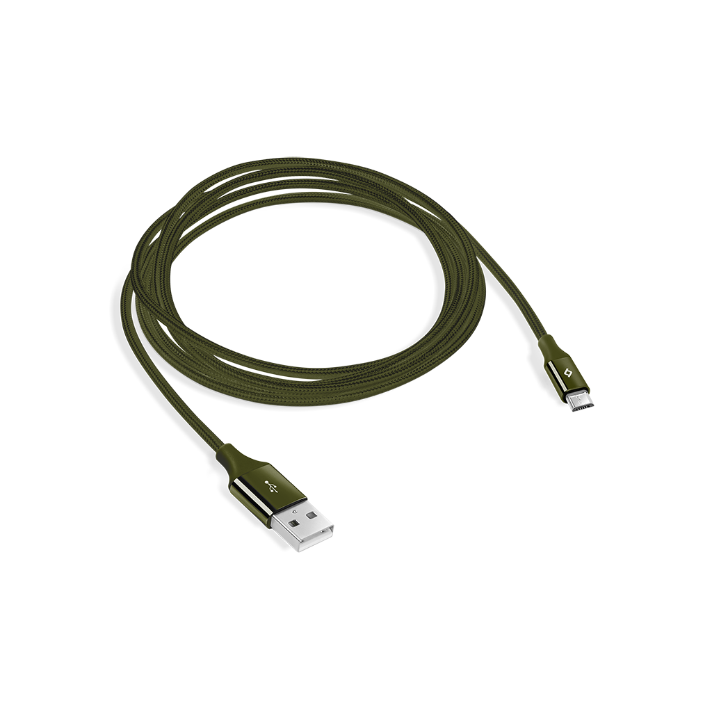 2DK11HY-ttec-alumicable-microusb-sarj-data-kablosu-haki-yesili-3.png