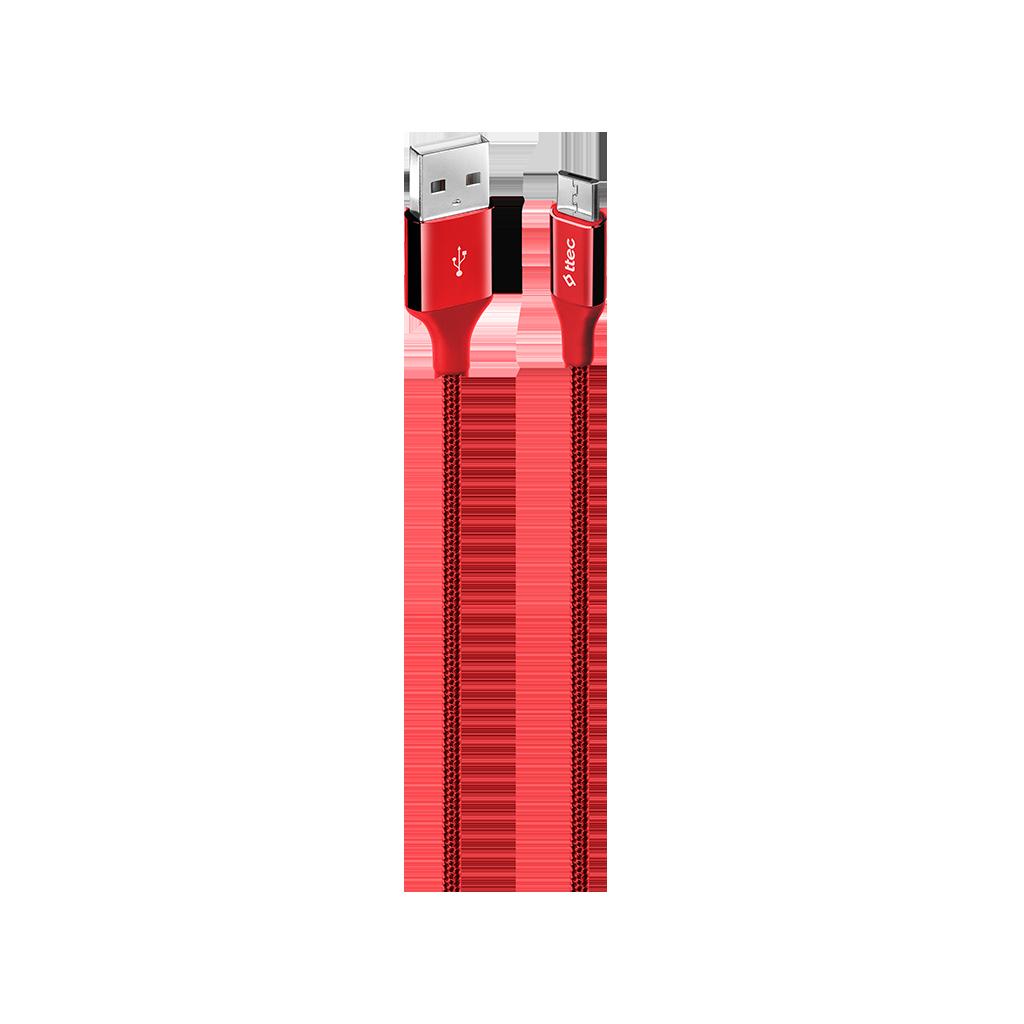 2DK11K-ttec-alumicable-microusb-sarj-data-kablosu-kirmizi-2.png