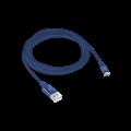 2DK11L-AlumiCable-MicroUSB-Mockup.png