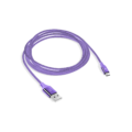 2DK11MR-AlumiCable-MicroUSB-Mockup.png