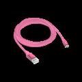 2DK11P-AlumiCable-MicroUSB-Mockup.png