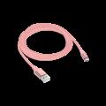 2DK11RA-AlumiCable-MicroUSB-Mockup.png