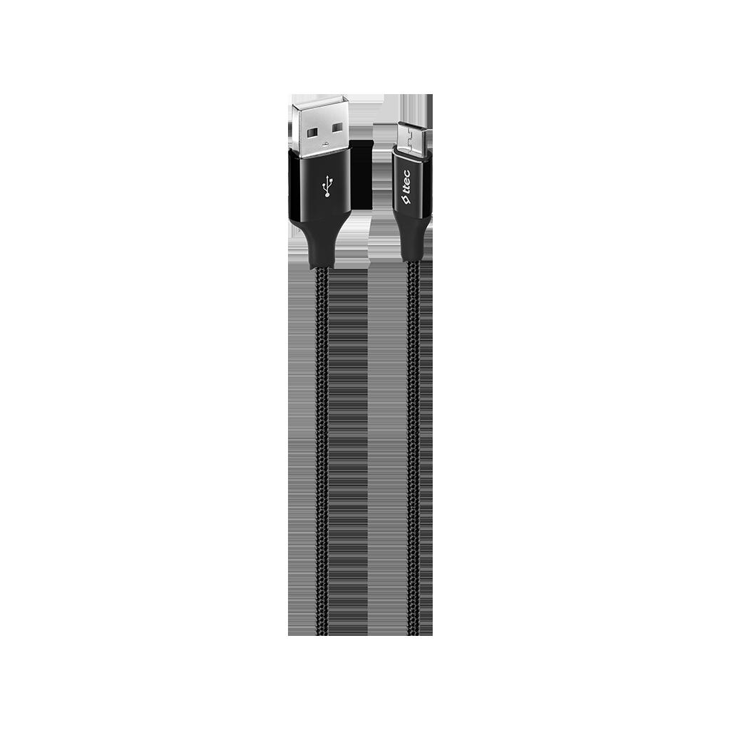 2DK11S-ttec-alumicable-microusb-sarj-data-kablosu-siyah-2.png