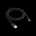 2DK11S-AlumiCable-MicroUSB-Mockup.png
