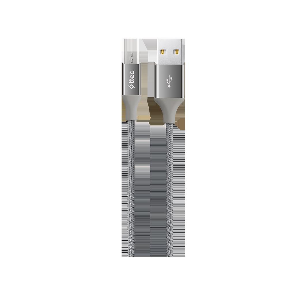 2DK11UG-ttec-alumicable-microusb-sarj-data-kablosu-uzay-grisi-1.png