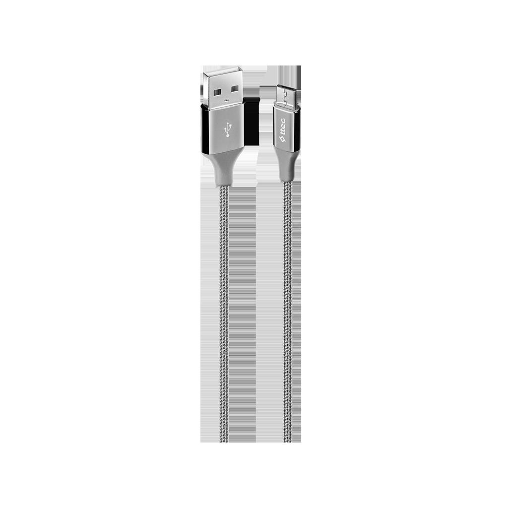 2DK11UG-ttec-alumicable-microusb-sarj-data-kablosu-uzay-grisi-2.png