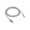 2DK11UG-AlumiCable-MicroUSB-Mockup.png