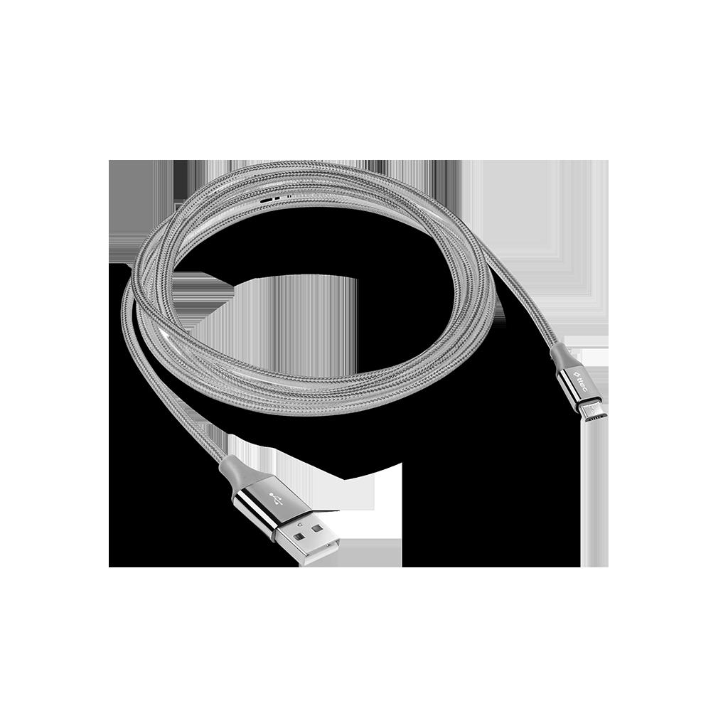 2DK11UG-ttec-alumicable-microusb-sarj-data-kablosu-uzay-grisi-3.png