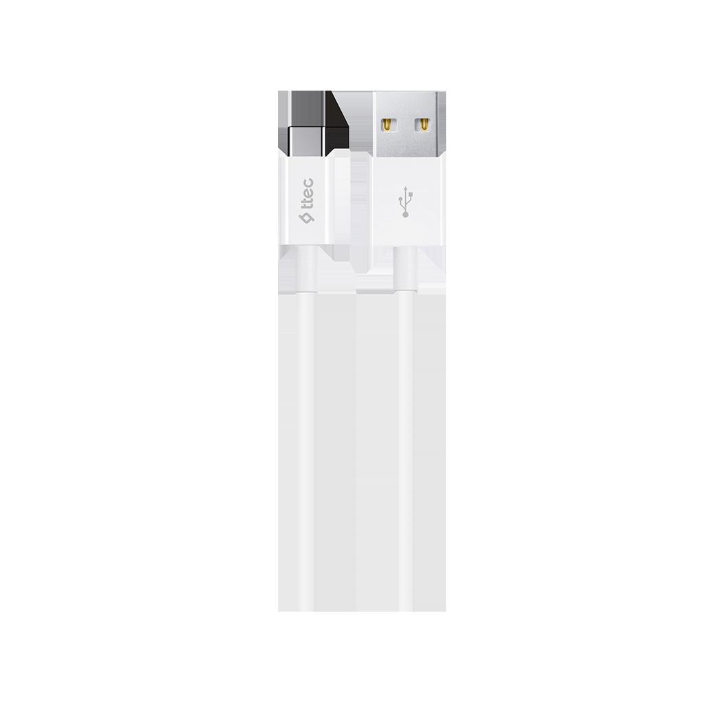 2DK12B-ttec-typec-usb-sarj-data-kablosu-beyaz-2.png
