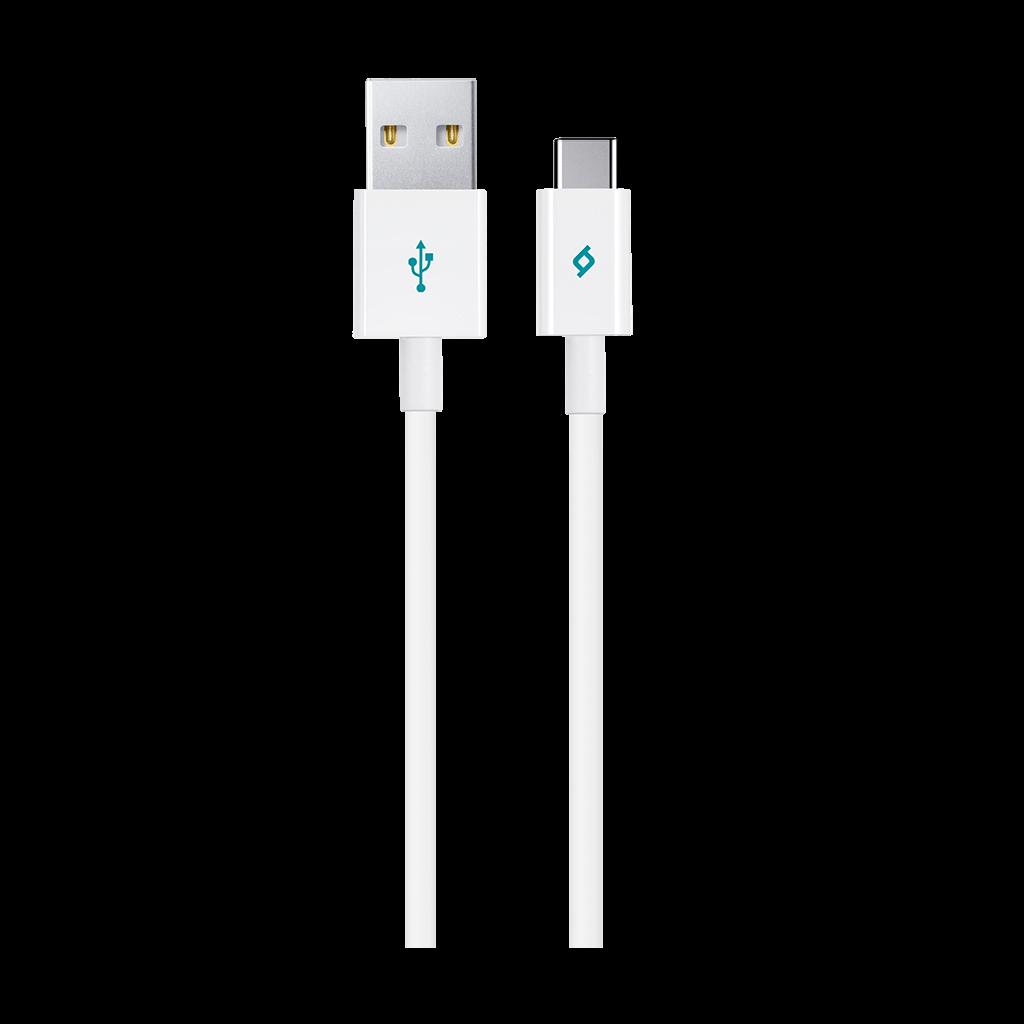 2DK12B-ttec-typec-usb-sarj-data-kablosu-beyaz.png