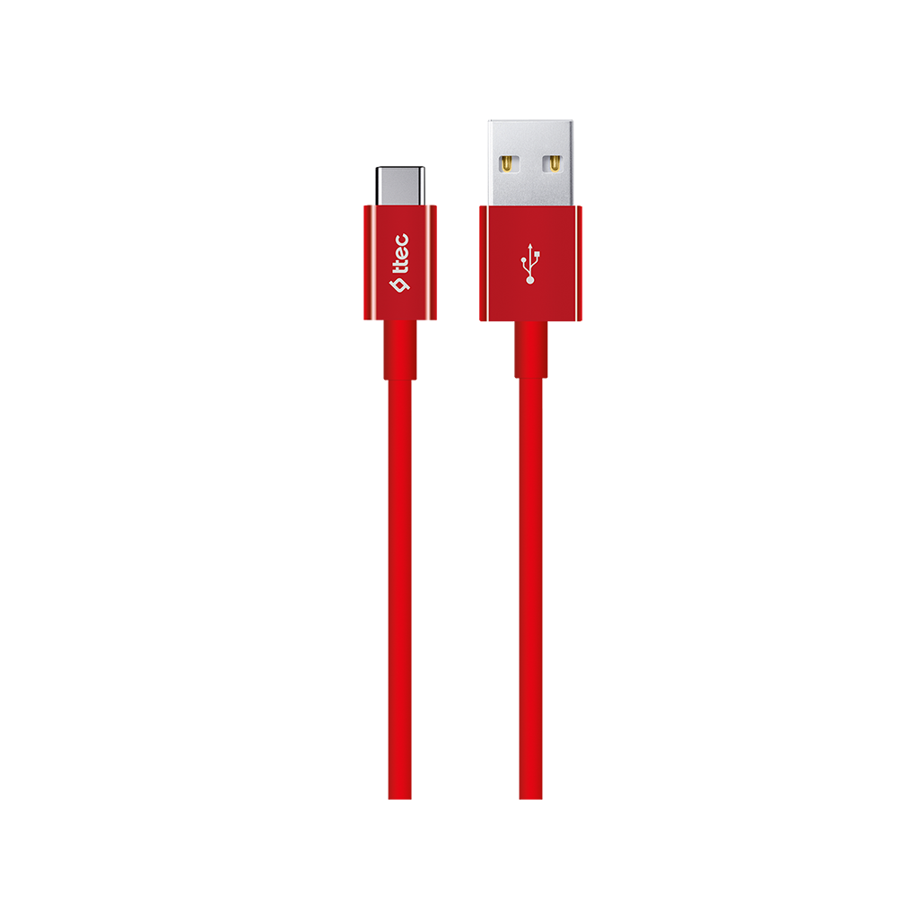 2DK12K-ttec-typec-usb-sarj-data-kablosu-kirmizi-1.png