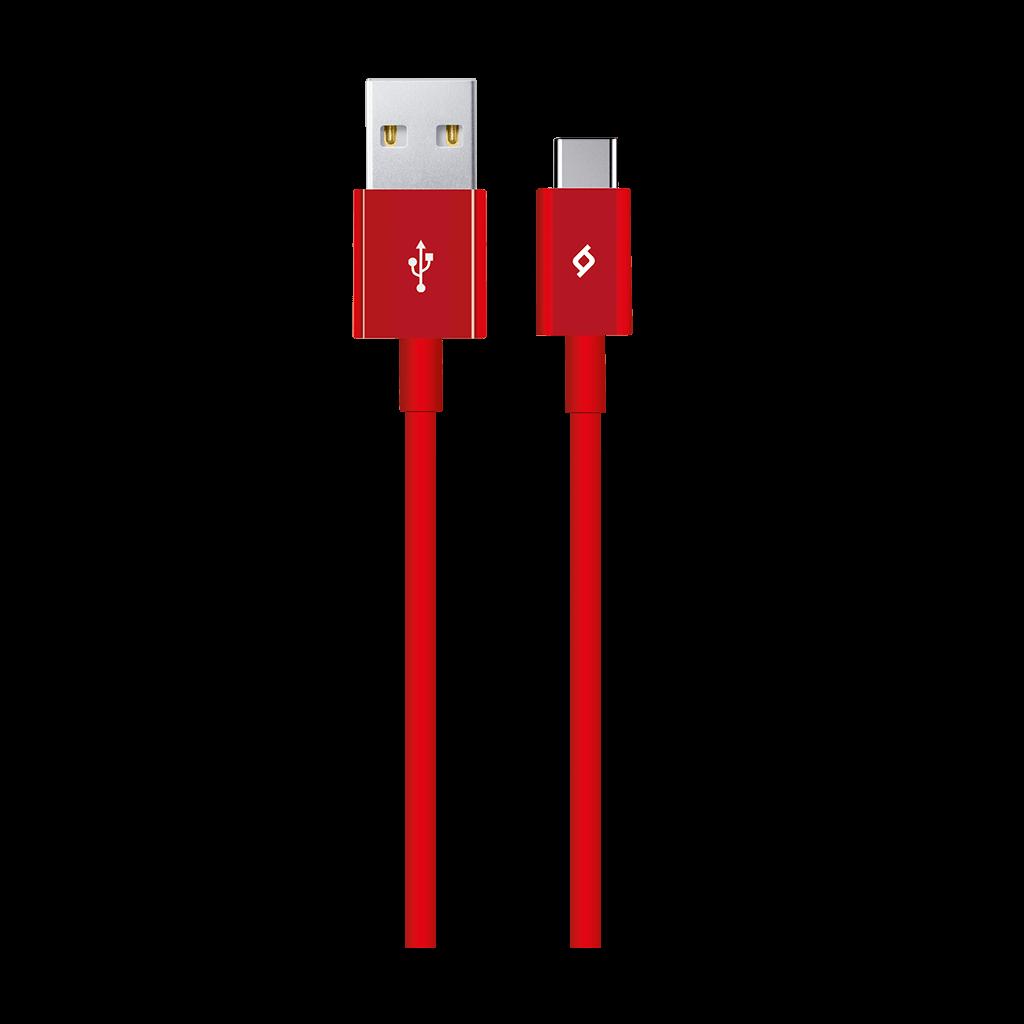 2DK12K-ttec-typec-usb-sarj-data-kablosu-kirmizi.png