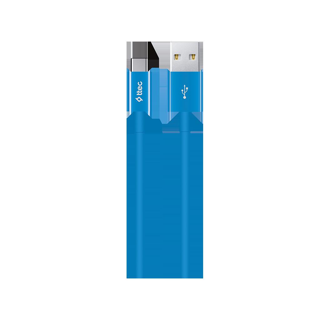 2DK12M-ttec-typec-usb-sarj-data-kablosu-mavi-1.png
