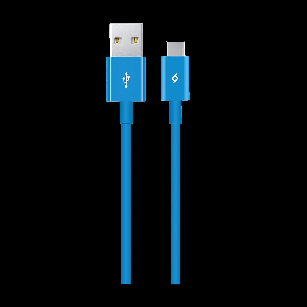 2DK12M-ttec-typec-usb-sarj-data-kablosu-mavi.png