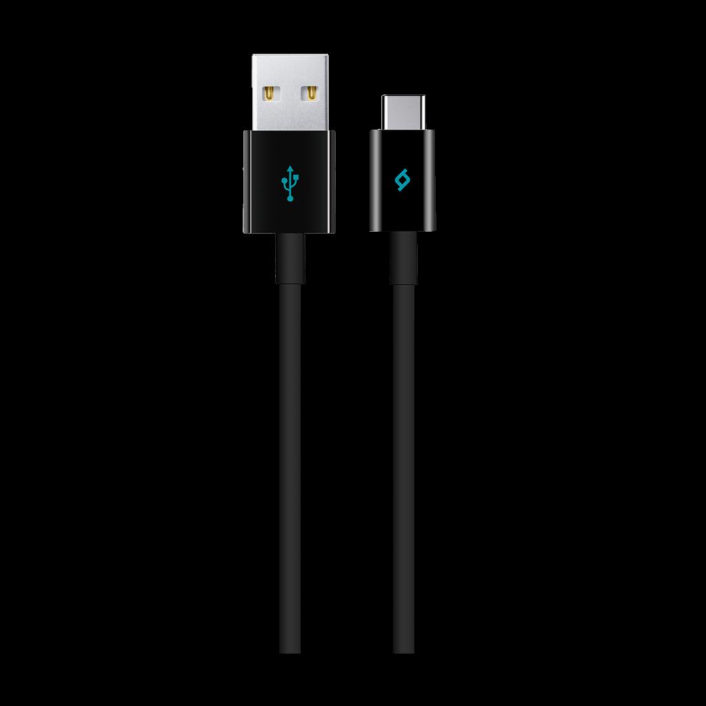 2DK12S-ttec-typec-usb-sarj-data-kablosu-siyah.png
