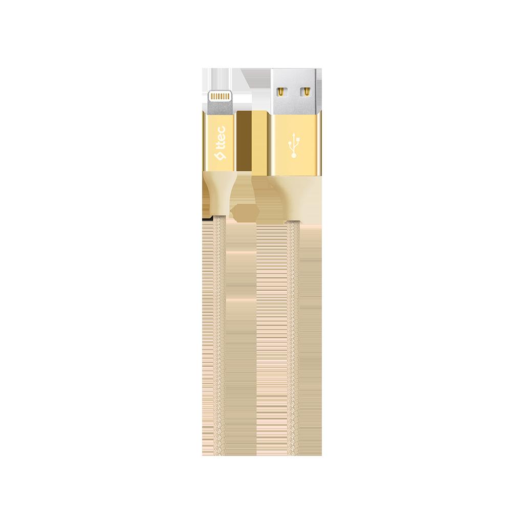 2DK16A-ttec-AlumiCable-iPh-Sarj-Kablosu-Altin-1.png