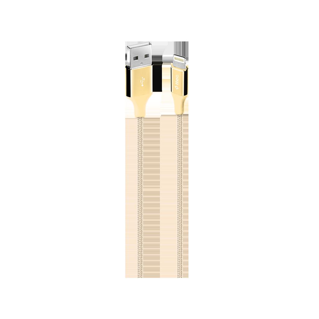 2DK16A-ttec-AlumiCable-iPh-Sarj-Kablosu-Altin-2.png