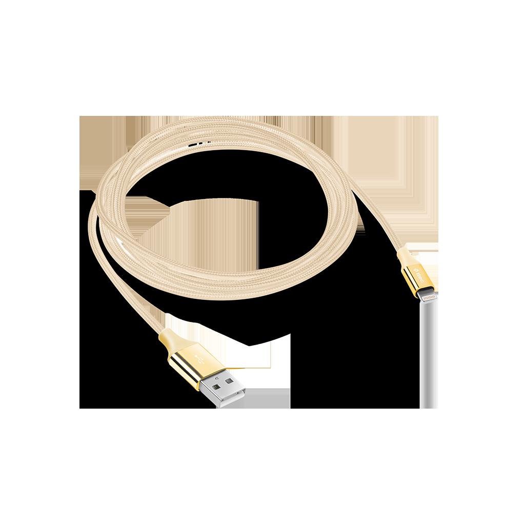 2DK16A-ttec-AlumiCable-iPh-Sarj-Kablosu-Altin-3.png