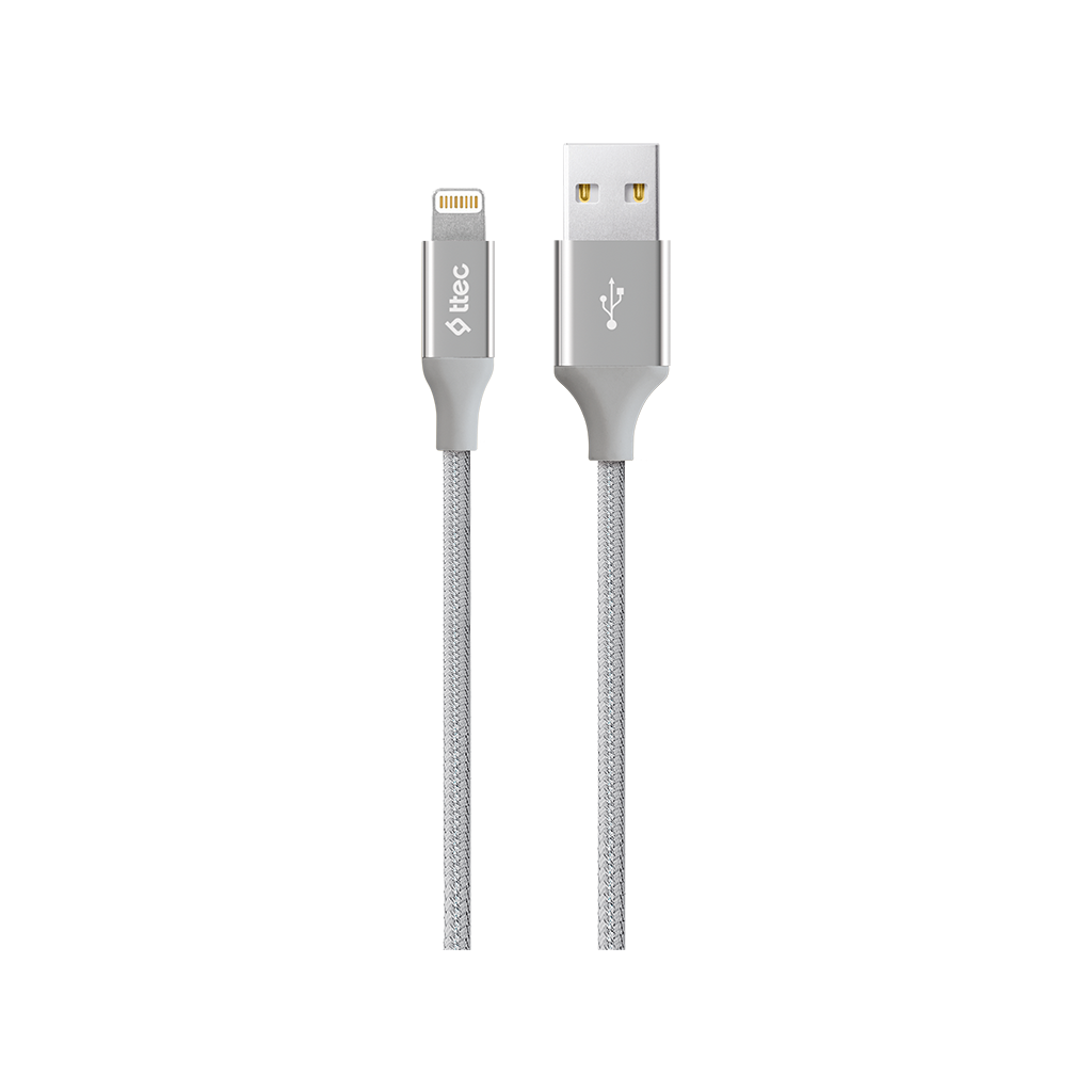 2DK16G-ttec-AlumiCable-iPh-Sarj-Kablosu-Gumus-1.png