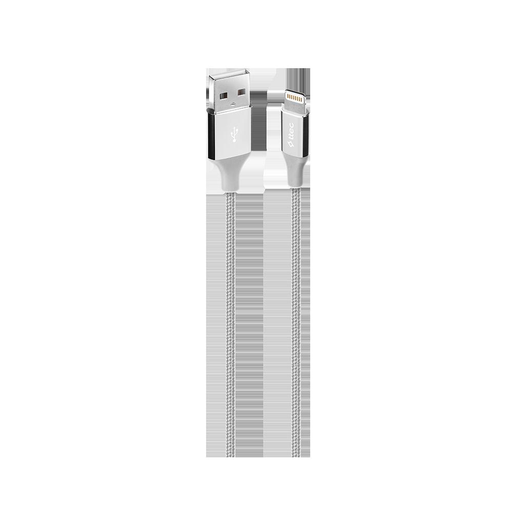 2DK16G-ttec-AlumiCable-iPh-Sarj-Kablosu-Gumus-2.png