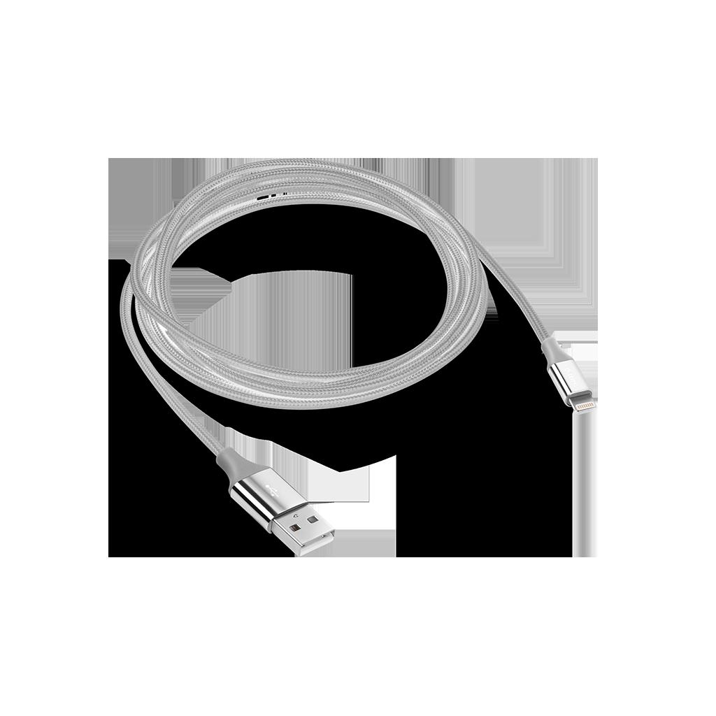 2DK16G-ttec-AlumiCable-iPh-Sarj-Kablosu-Gumus-3.png