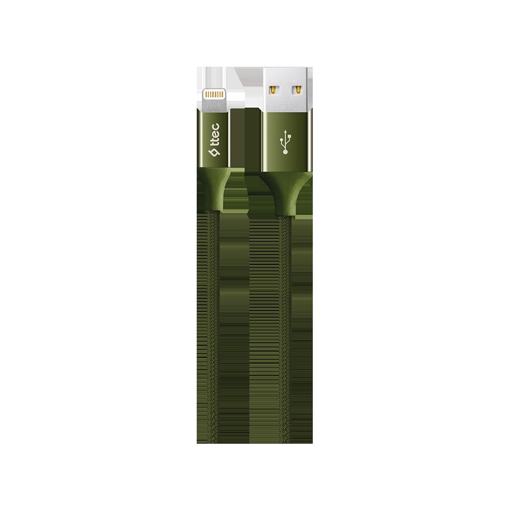 2DK16HY-ttec-AlumiCable-iPh-Sarj-Kablosu-Haki-Yesil-1.png