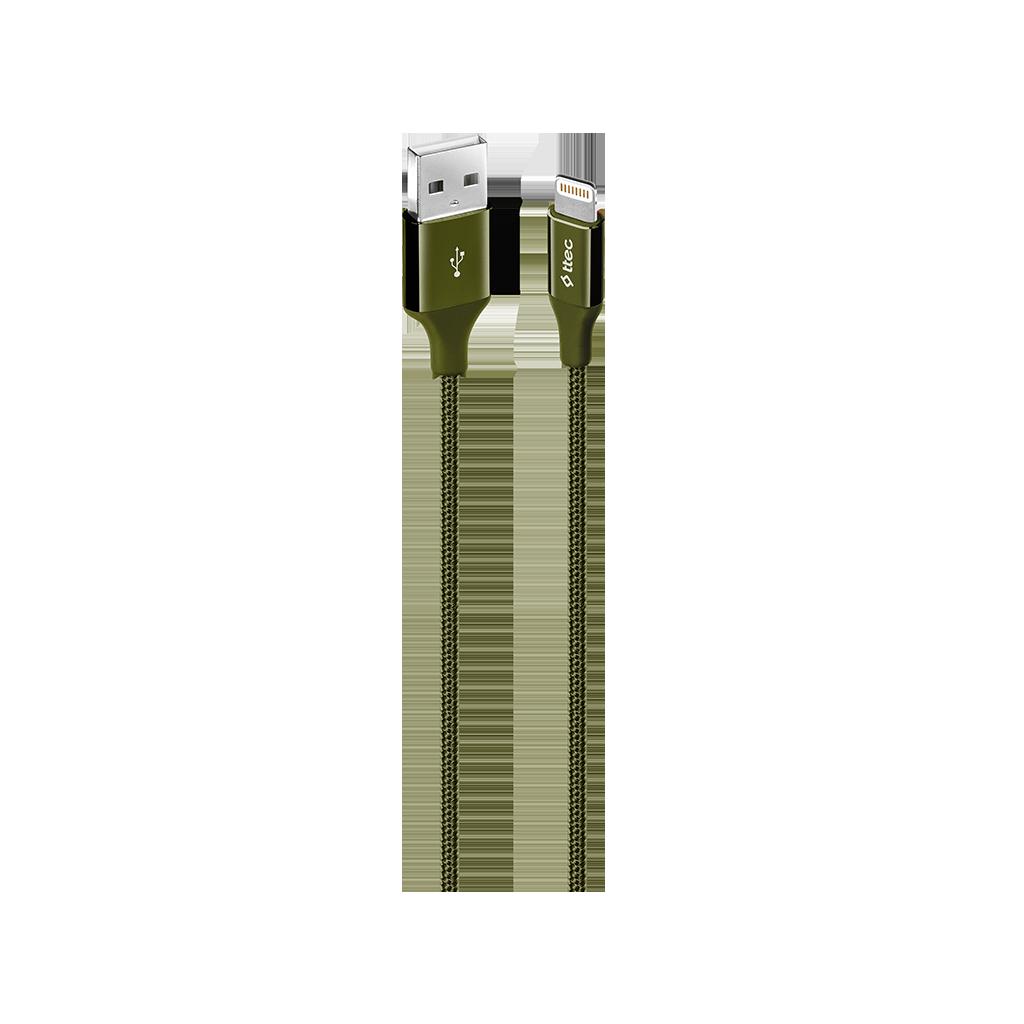 2DK16HY-ttec-AlumiCable-iPh-Sarj-Kablosu-Haki-Yesil-2.png