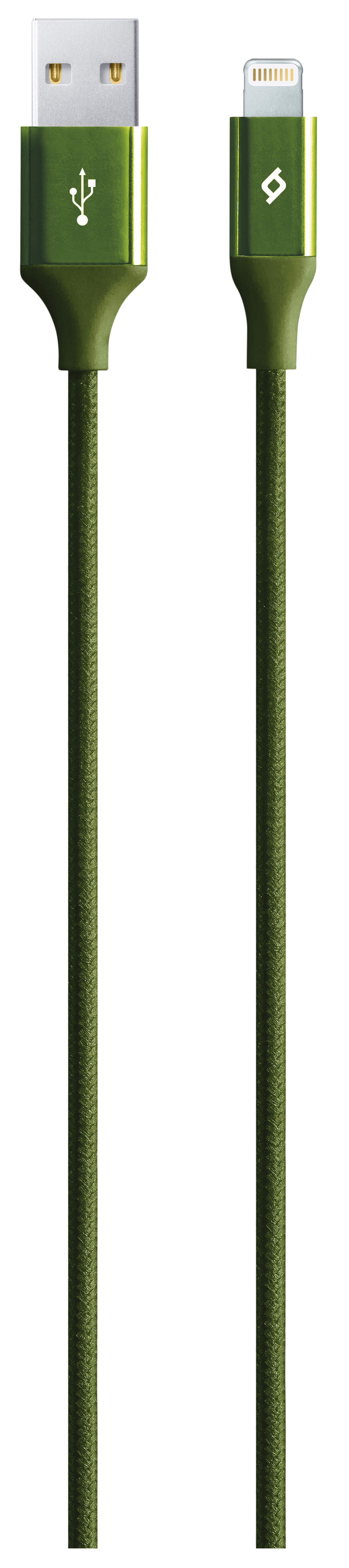 2DK16HY_AlumiCable_Green.png
