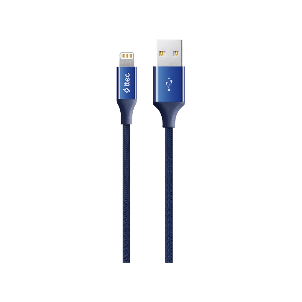2DK16L-ttec-AlumiCable-iPh-Sarj-Kablosu-Lacivert-1.png