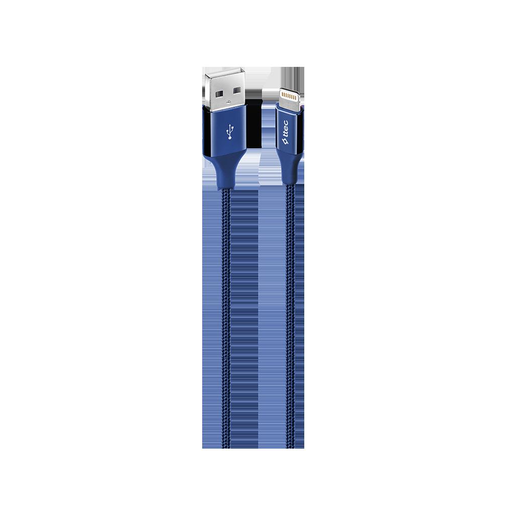 2DK16L-ttec-AlumiCable-iPh-Sarj-Kablosu-Lacivert-2.png