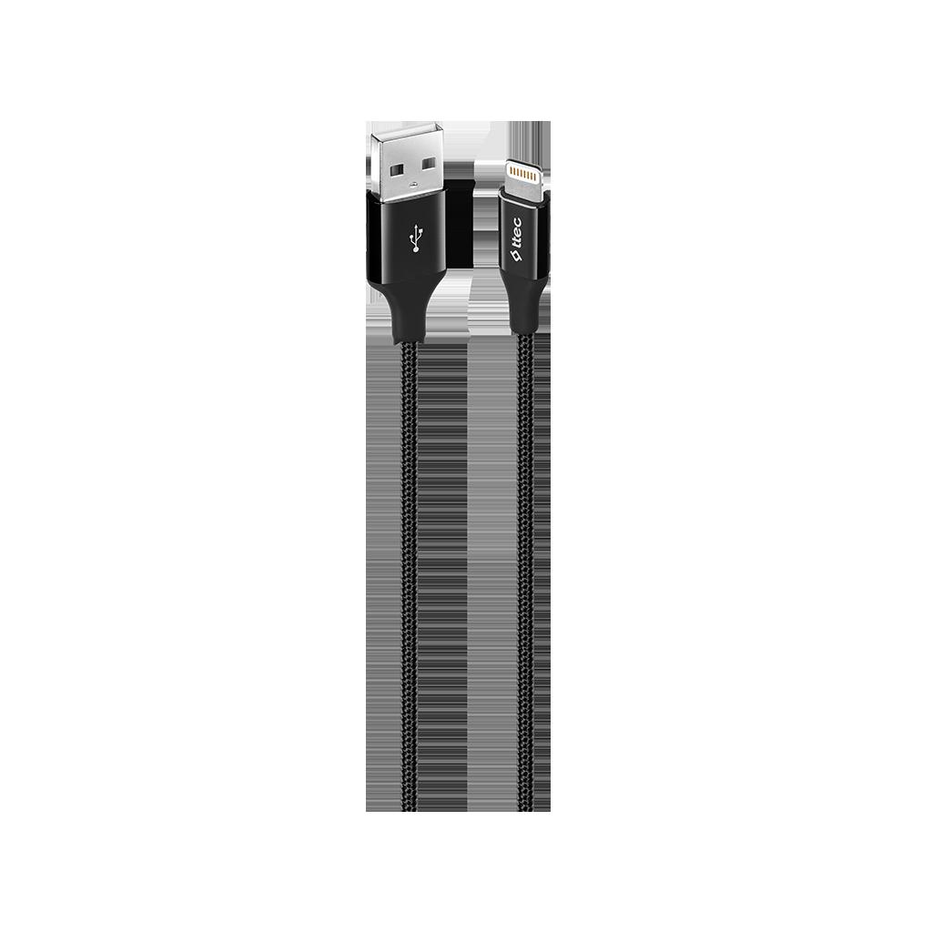 2DK16S-ttec-AlumiCable-iPh-Sarj-Kablosu-Siyah-2.png