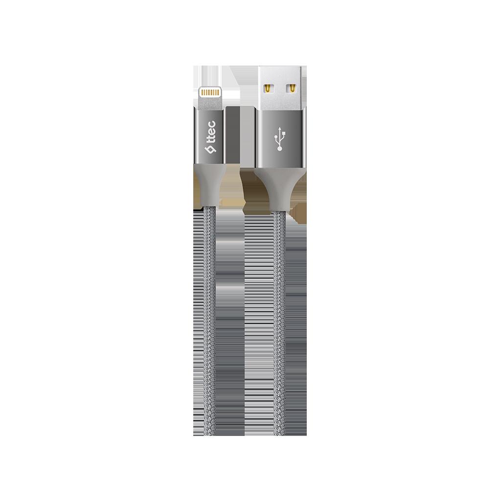 2DK16UG-ttec-AlumiCable-iPh-Sarj-Kablosu-Uzay-Grisi-1-2.png