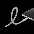 2DK16UG_AlumiCable_Lightning_040521-1.png