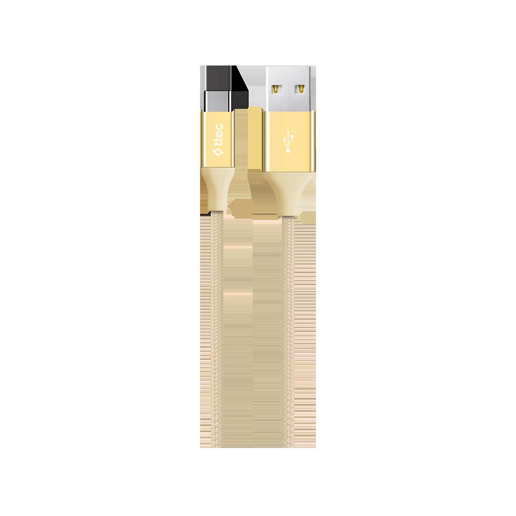 2DK18A-ttec-alumicable-typec-sarj-data-kablosu-altin-rengi-1.png