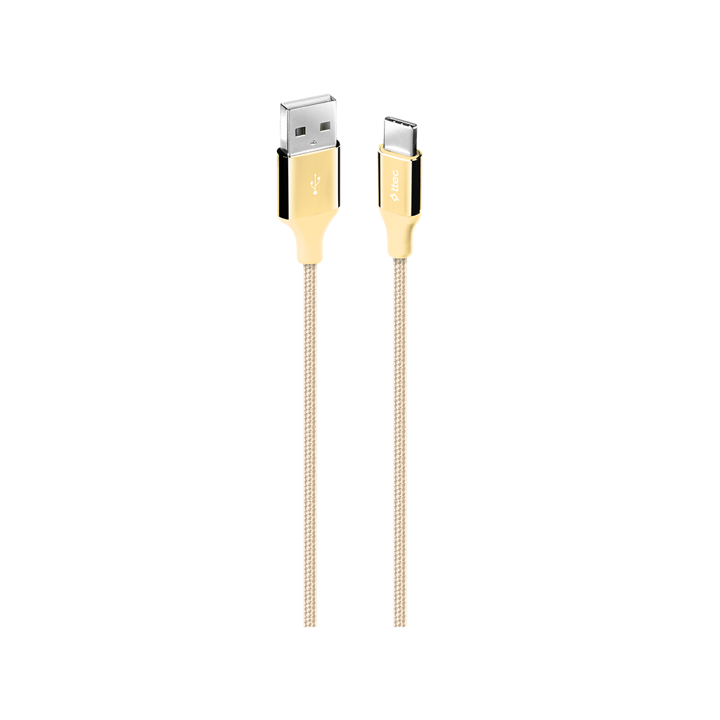 2DK18A-ttec-alumicable-typec-sarj-data-kablosu-altin-rengi-2.png