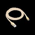 2DK18A-AlumiCableType-C-Mockup.png