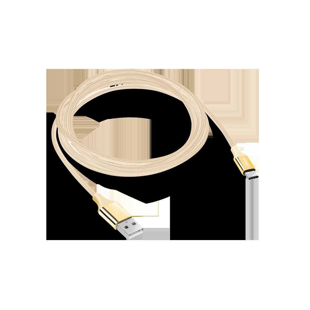 2DK18A-ttec-alumicable-typec-sarj-data-kablosu-altin-rengi-3.png