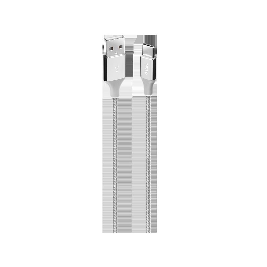 2DK18G-ttec-alumicable-typec-sarj-data-kablosu-gumus-rengi-2.png