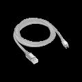 2DK18G-AlumiCableType-C-Mockup.png