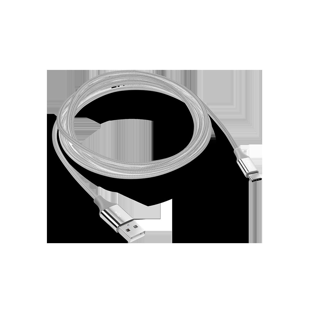 2DK18G-ttec-alumicable-typec-sarj-data-kablosu-gumus-rengi-3.png