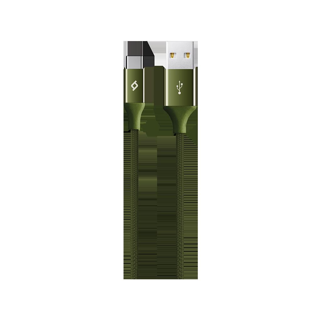 2DK18HY-ttec-alumicable-typec-sarj-data-kablosu-haki-yesili-1.png