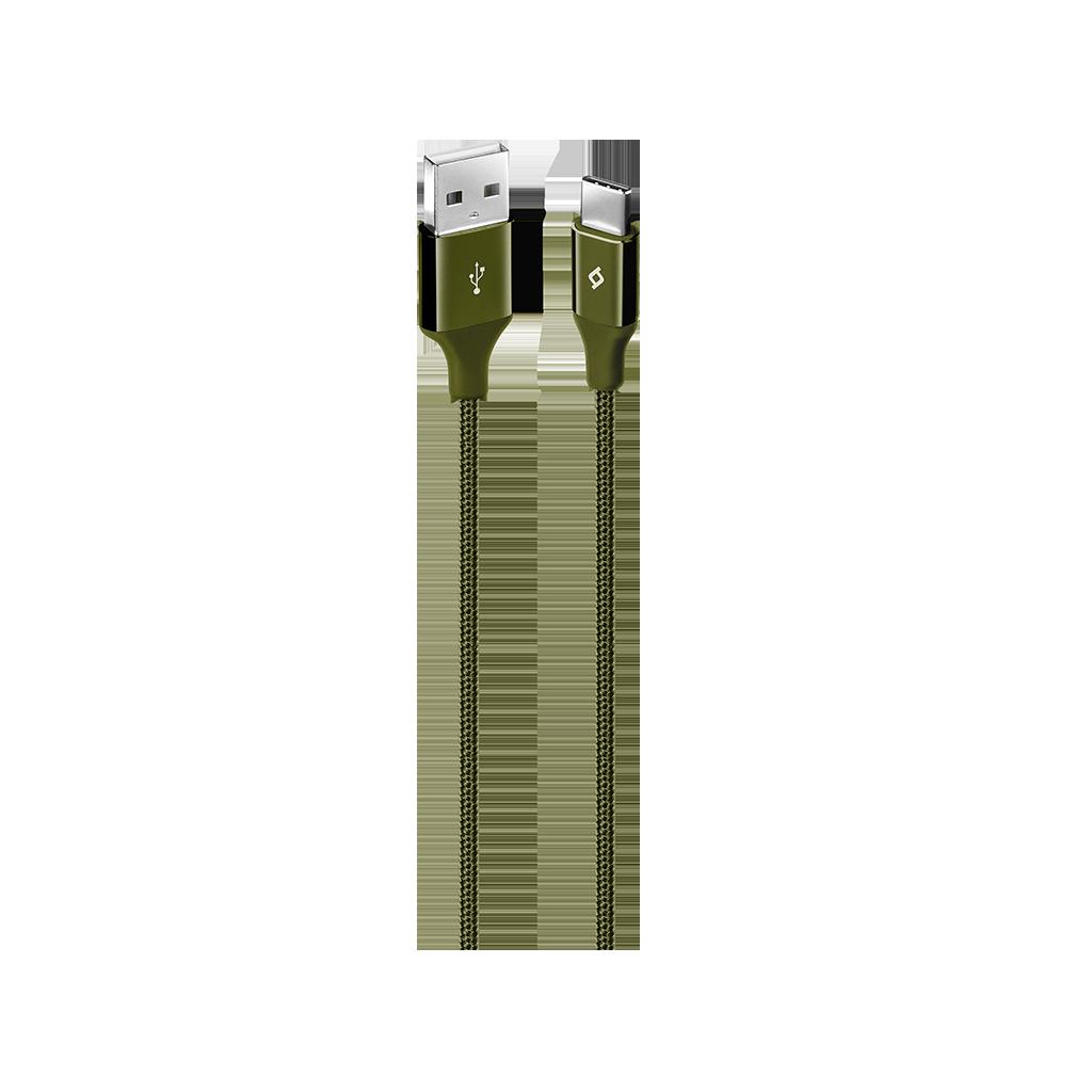 2DK18HY-ttec-alumicable-typec-sarj-data-kablosu-haki-yesili-2.png