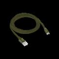 2DK18HY-AlumiCableType-C-Mockup.png