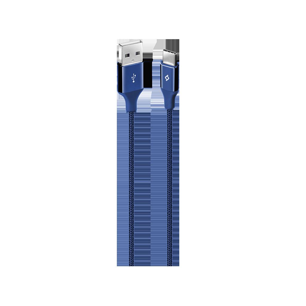 2DK18L-ttec-alumicable-typec-sarj-data-kablosu-lacivert-2.png