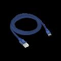 2DK18L-AlumiCableType-C-Mockup-1.png