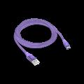 2DK18MR-AlumiCableType-C-Mockup.png