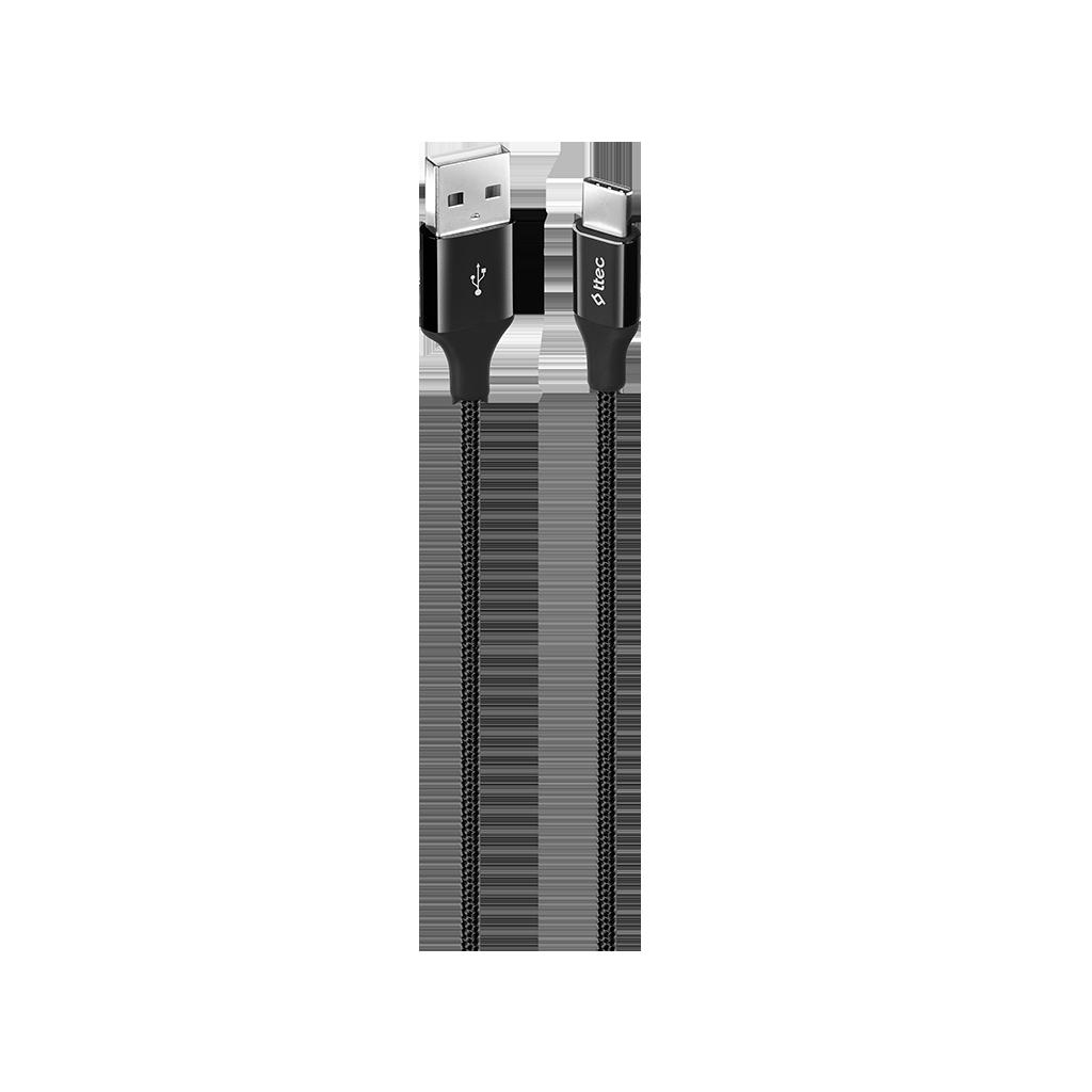2DK18S-ttec-alumicable-typec-sarj-data-kablosu-siyah-2.png